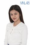 2019 Mar MNL48 Missy Ainza