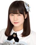 AKB48 Rissen Airi 2018