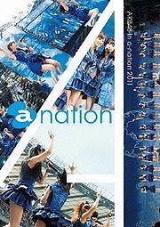 AKB48inanation2011DVD2