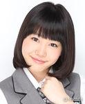 Kadowaki Kanako 2012