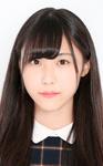 Nonogaki Miki SKE48 Audition