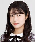 Saito Yuri N46 Kaerimichi