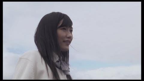 【MV】So long! AKB48 公式