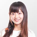 2018 May TPE48 Chen Shih-ya