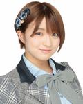 2018 Team8 Sato Nanami
