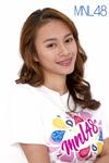 2019 May MNL48 Trisha Labrador