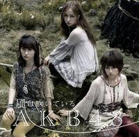 605px-news large AKB48 23rd shokaiA