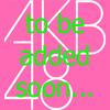 AKB48 TBA