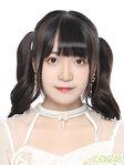 Fang Qi GNZ48 Sept 2019