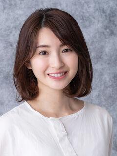 Inoue Sayuri SIS company