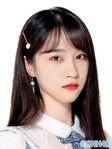 Jiang Yun SNH48 July 2019