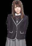 NogiKoi Kawago Hina
