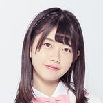 Produce48 Chiba Eri
