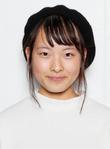 STU48 Kuroiwa Yui Audition