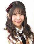 Yamada Juna SKE48 2017