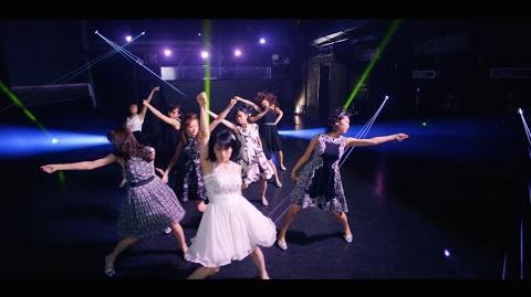 【MV】Must be now (Dance ver.) NMB48 公式