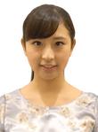 2016 Auditions Iguchi Mao