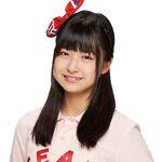2016 Hashimoto Haruna8