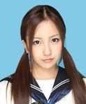 AKB48 Itano Tomomi 2010