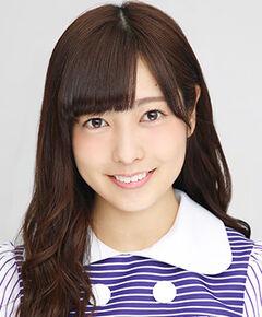 N46 Saitou Yuri Sun