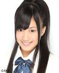 SKE48 SaitoMakiko L2011