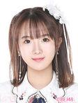 Xiong SuJun BEJ48 June 2018
