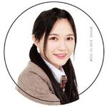 Zhang YuXin NII6