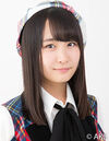 2018 AKB48 Yamabe Ayu