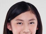 Jessica Chandra