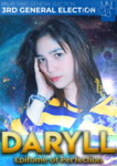 3rdGE MNL48 Daryll Matalino