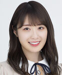 Takayama Kazumi N46 Shiawase