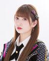 Yoshida Akari NMB48 2019