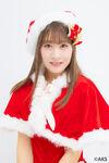 2018 Christmas NGT48 Kato Minami