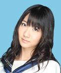 AKB48 Kashiwagi Yuki 2010