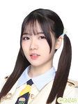 Long YiRui GNZ48 April 2019