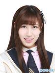 Xu YiRen SNH48 May 2015