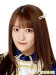 Feng XiaoFei SNH48 Oct 2019