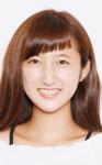 Nagatomo Ayami Audition