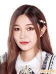 Wang Yi SNH48 July 2019