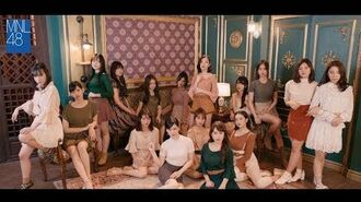 【MV Full】Palusot Ko'y Maybe MNL48 Team NIV