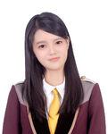 2019 Dec TTP Cheng Yu-wei