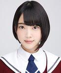 N46 Hori Miona Hanashitai