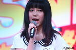 SNH48 DongYanYun Auditions