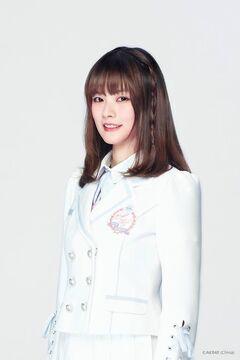 TeamSH Late 2018 WeiXin