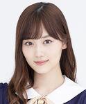 Yamashita Mizuki N46 Yoakemade