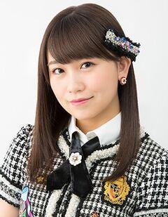 2017 AKB48 Kojima Mako