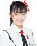 2019 NGT48 Otsuka Nanami