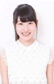 Audition Kato Minami 2015