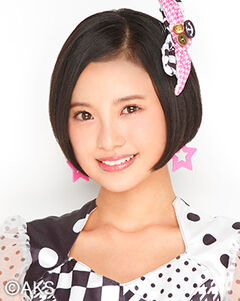 KodamaHaruka2014AKB48