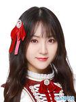 SNH48 SII MO HAN EARLY 2018